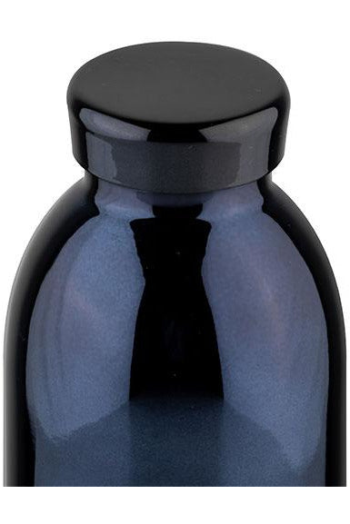 24bottles Clima 500ML Black Radiance