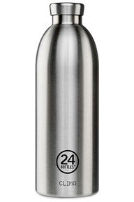 24bottles Clima 850ML Steel - www.emarketkw.com