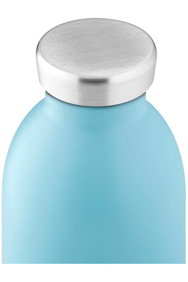 24bottles Clima 500ML Cloud Blue