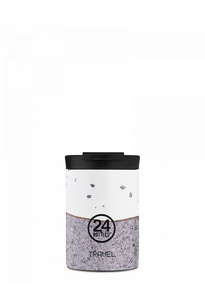 24bottles Travel Tumbler 350ML Wabi