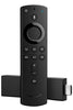 Amazon Fire TV Stick 4K 8GB Streaming Media Player - Black