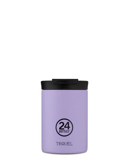 24bottles Travel Tumbler 350ML Erica