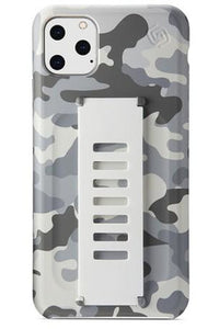 Grip2ü SLIM Case for iPhone 11 Pro  (Urban Camo)