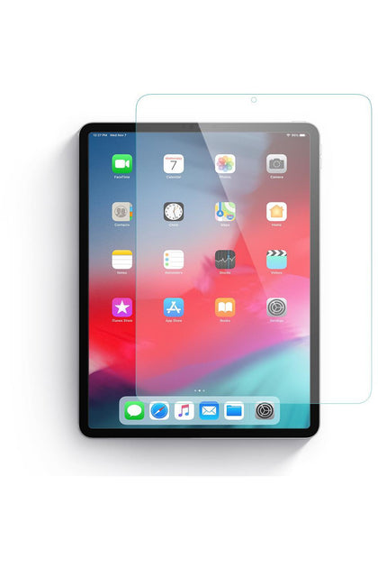 JCPal iClara Glass Screen Protector(0.3mm) iPad Pro 11 inch-(JCP5227) - www.emarketkw.com