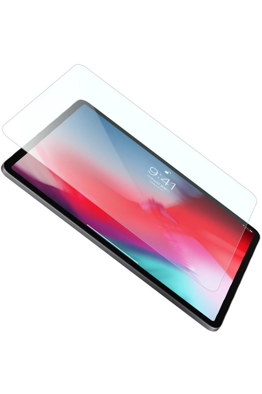 JCPal iClara iPad Pro 12.9-inch Screen Glass Protector - (JCP5229) - www.emarketkw.com
