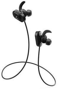 Anker Soundcore Sport Air Headphones - Black‌