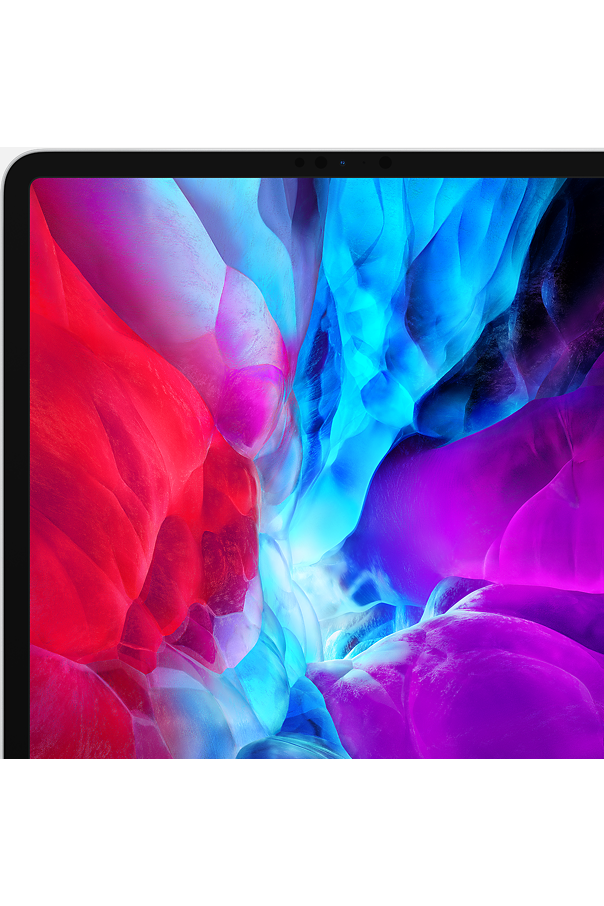 11-inch iPad Pro (2020) 512GB, 4G - Space Gray