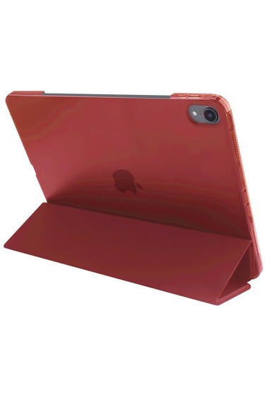 JCPaL Casense iPad Pro 11-inch Folio Color Red - (JCP5233) - www.emarketkw.com