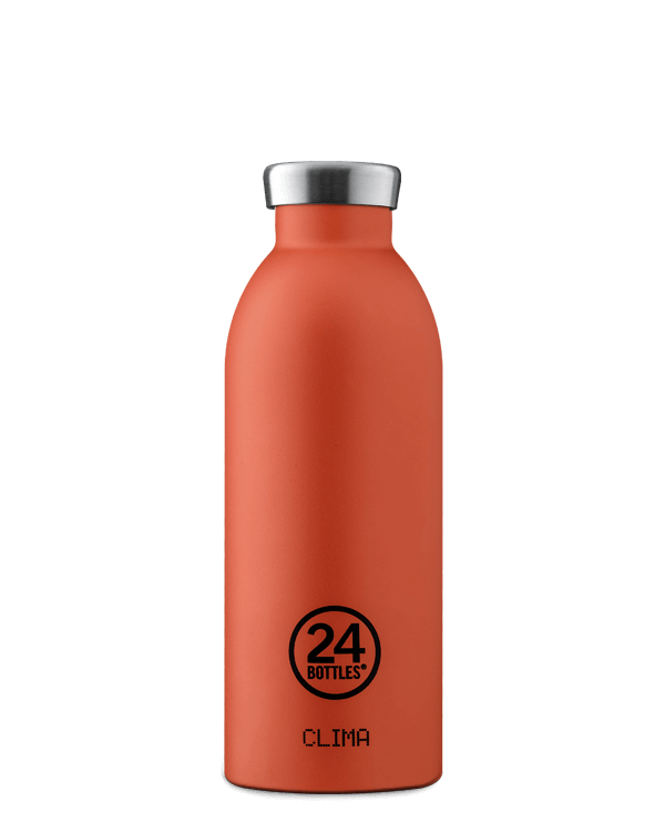 24bottles Clima 500ML Pachino