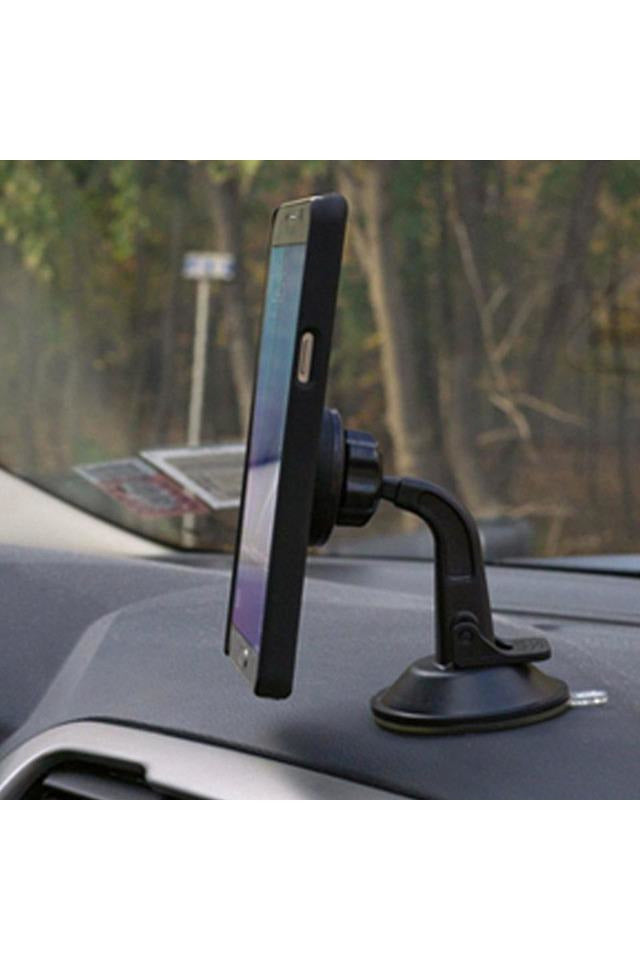 WizGear Windshield Mount and Dashboard Mount - www.emarketkw.com