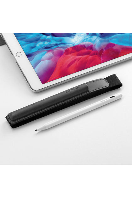 (NEW) Momax ONELINK active stylus pen for iPad