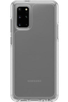Otterbox Symmetry Series Clear Case for Galaxy S20+/Galaxy S20+ 5G - Clear