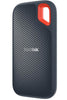 Sandisk Extreme Portable SSD 1TB High-Speed Storage,Read Speed up to 550 MB/S (SDSSDE60-1T00G-G25) - www.emarketkw.com