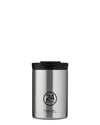 24bottles Travel Tumbler 350ML Steel