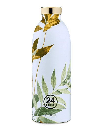 24bottles Clima 850ML Tivoli