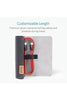 Anker Powerline+ USB-C to USB-C 2.0 (0.9m/3ft) - Red