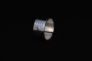 Hidden Treasure Ring Ring - BAIAE