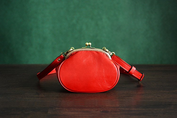 The Rosie Handmade Women's Handbags
