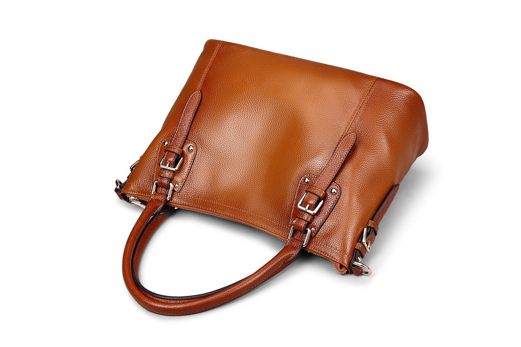 The Nina Handmade Women's Handbags