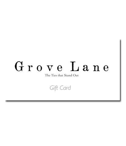 Gift Card $130 (E-mail)