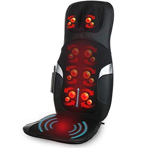 Medsense Shiatsu Massage Cushion