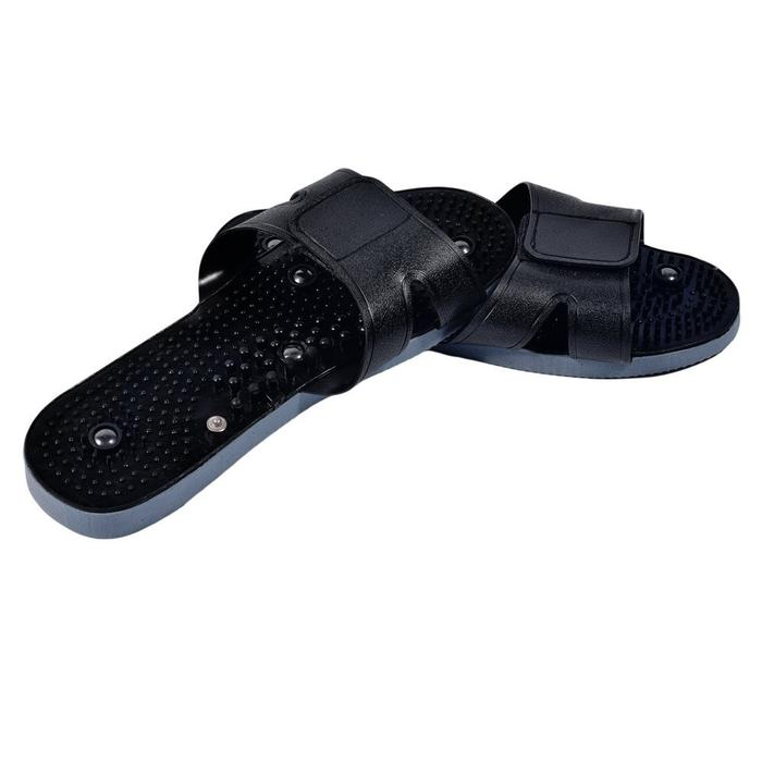 MedSense Massager Snap on Shoe
