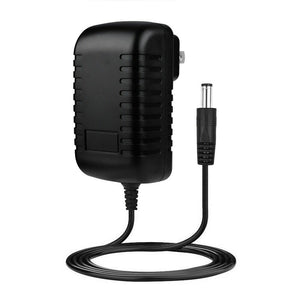MedSense Universal Home Wall 12V  AC Adapter Charger