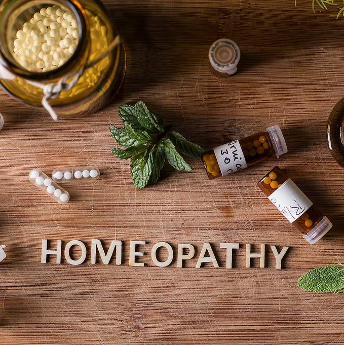 Homeopathy Drop-In Clinic: Say Hello To Our Homeopaths