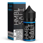 E-Liquid Nic Salt Blue Blood | Humble