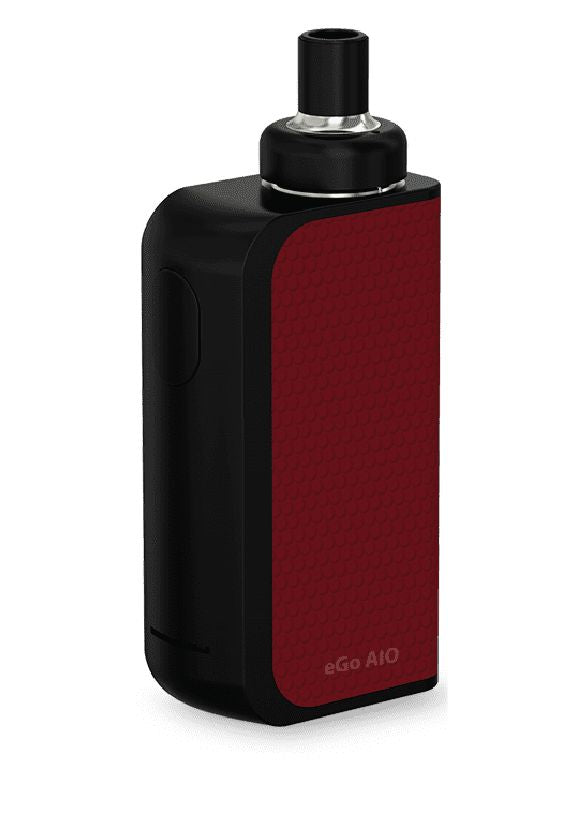 Kit eGO AIO Box | Joyetech