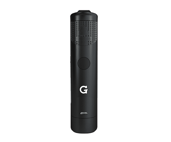 Vaporizador G Pen Roam | Grenco Science
