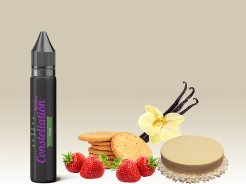 E-Liquid Antares | Constellation
