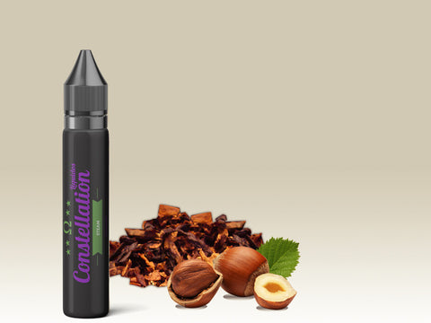 E-Liquid Misam | Constellation