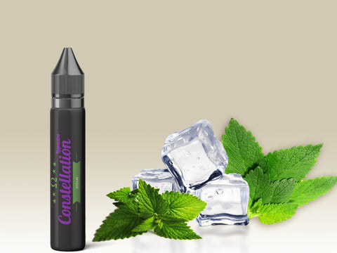 E-Liquid Gatria | Constellation