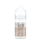 E-Liquid Nic Salt Cuban Blend | Naked