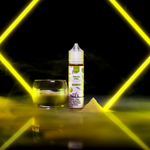 E-Liquid Matcha Cake | Saucy
