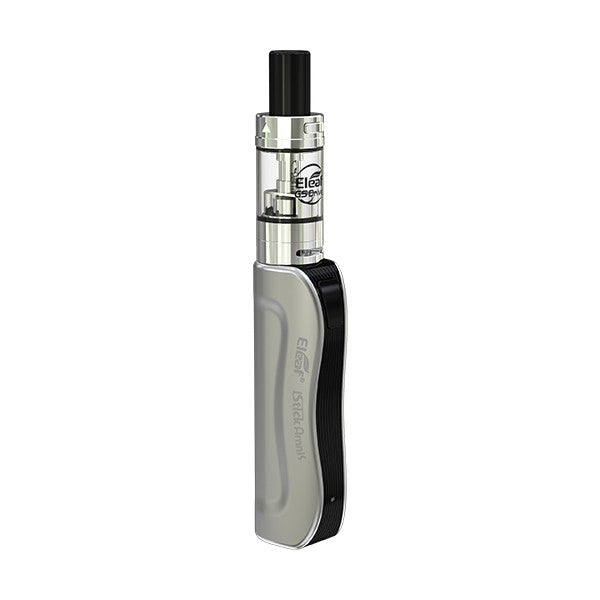 Kit iStick Amnis | Eleaf
