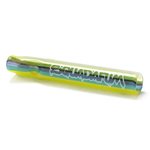 Special Glass Tips 8mm | Squadafum
