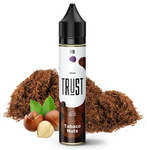 E-Liquid Tabaco Nuts | Trust Juices