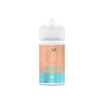 E-Liquid Basic Peach Ice | Naked