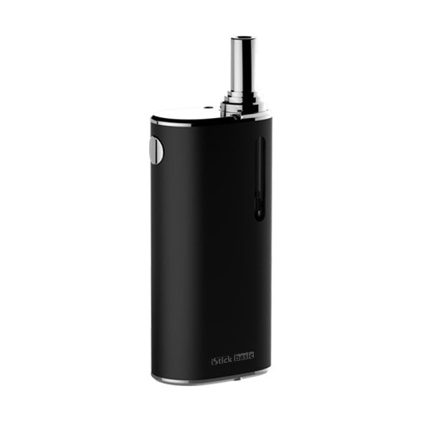 Kit iStick Basic | Eleaf