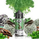 E-Liquid Breeze | B-Side