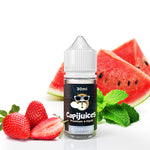 E-Liquid Nic Salt Californication | Capijuices