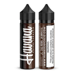 E-Liquid Coffee Tobacco | Humble