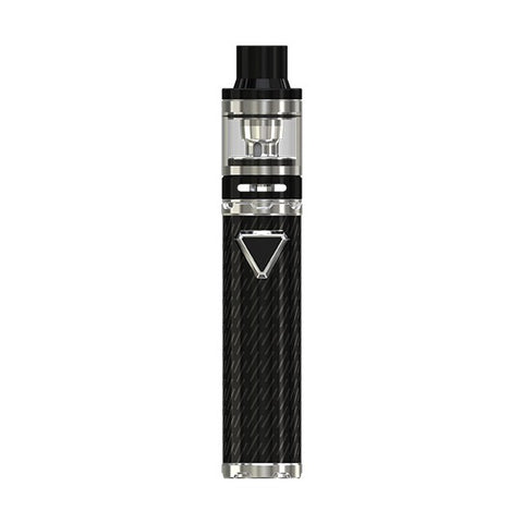 Kit iJust ECM | Eleaf