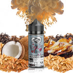 E-Liquid Hell Coconut | B-Side