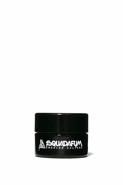 Pote Ultravioleta Holder | Squadafum