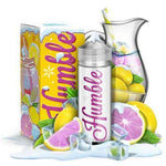 E-Liquid Pink Spark Ice | Humble