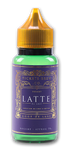 E-Liquid Latte Au Lait | Tickets
