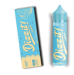 E-Liquid Lemon Tart | Dizz It